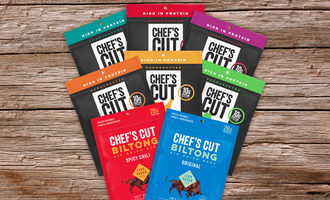 Chefscutproducts lead