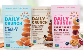 Dailycrunchsnacks lead
