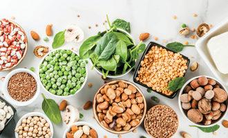 Healthyveganfoods lead