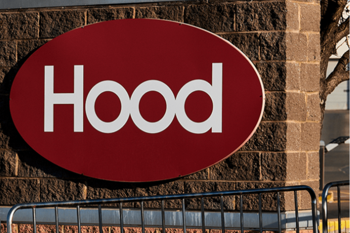 Spanedda Promoted At Hp Hood 2020 07 28 Food Business News