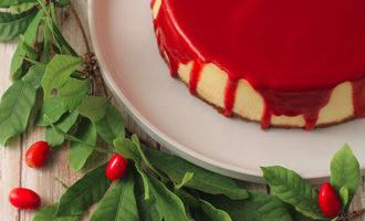 Joywellfoodscheesecake lead