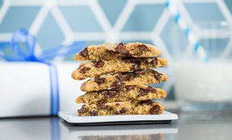 Tiffstreatscookies lead