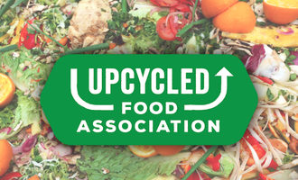 Upcycledfoodassociation lead