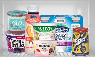 Yogurtinnovation2 lead