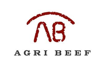 Agri beef lead