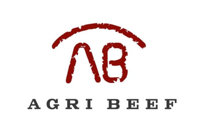 Agri Beef Logo