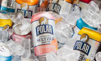 Polar selzter lead