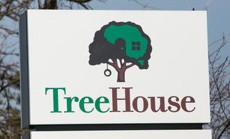Treehousesign lead