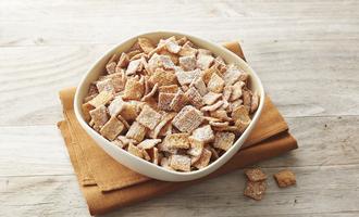 Cinnamon toast crunch lead
