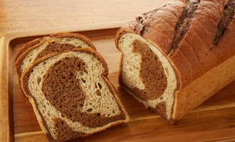 Hf artisan bread lead