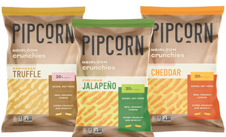 Pipcornheirloomcrunchies lead