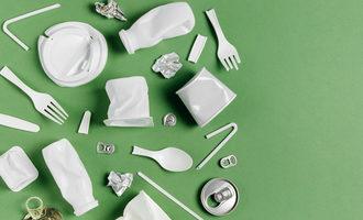 Plasticfoodwaste lead