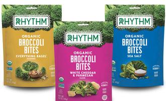 Rhythmsuperfoodsbroccolibites lead