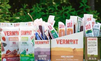Vermontsmokecure lead