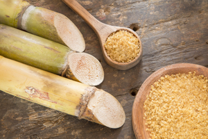 Sugar cane lead