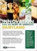 FCI_Ezine_Innovation_Jun21.jpg