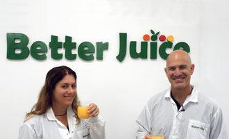 Betterjuicegea lead