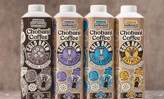 Chobanicoffee lead