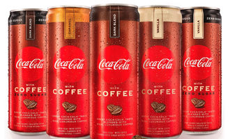 Cocacolawithcoffee lead