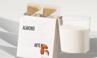 Dailyharvestalmondmylk lead