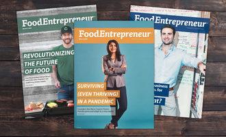 Foodentrepreneur lead