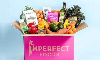 Imperfectfoodsbox lead