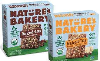Naturesbakerybakedins lead