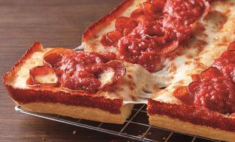 Pizzahutdetroitstyle lead