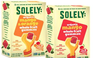 Solelyfruitsnacks lead