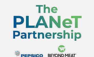 Theplanetpartnership lead