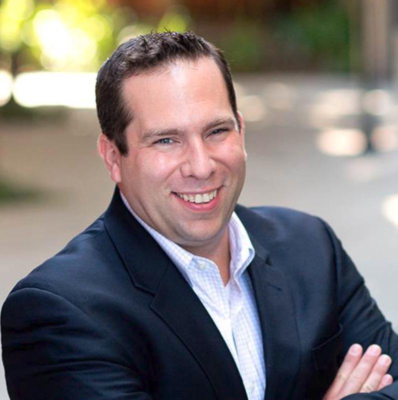 Tom Mastrobuoni, Big Idea Ventures