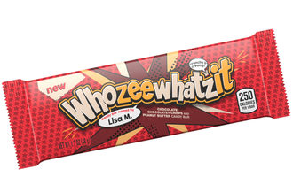 Whozeewhatzitbar lead