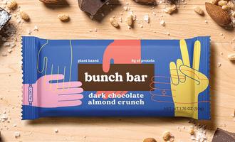 Bunch bar lead