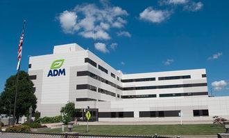 Admfacilitynewlogo lead