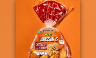 Thomaschocolateyminicroissants lead
