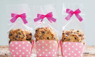 0211   bakery safety