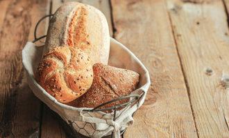 Basketofbread lead