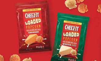 Cheezitloadedpopcorn lead