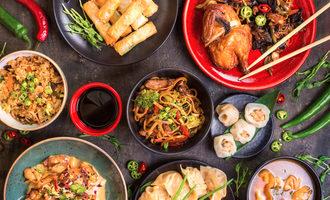 Chinesefood lead