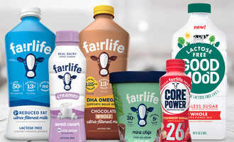 Fairlifeproducts lead