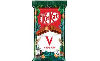 Kitkatv lead