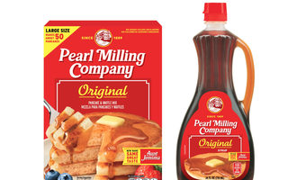 Pearlmillingcoproducts lead