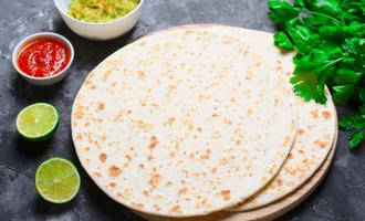 Tortillas lead1