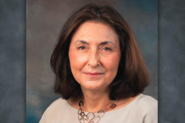 Ann Sardini, TreeHouse Foods