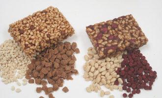 Cerealingredients lead
