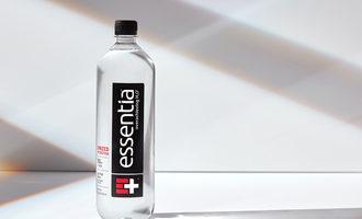 Essentiawater lead