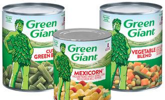 Greengiantcannedvegetables lead