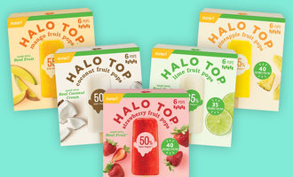 Halotopfruitpops lead