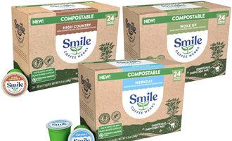 Smilecoffeewerkskcups lead