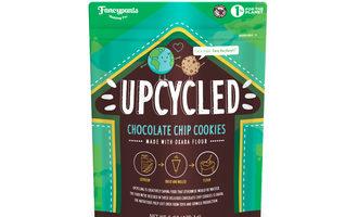 Fancypantsupcycledcookies lead
